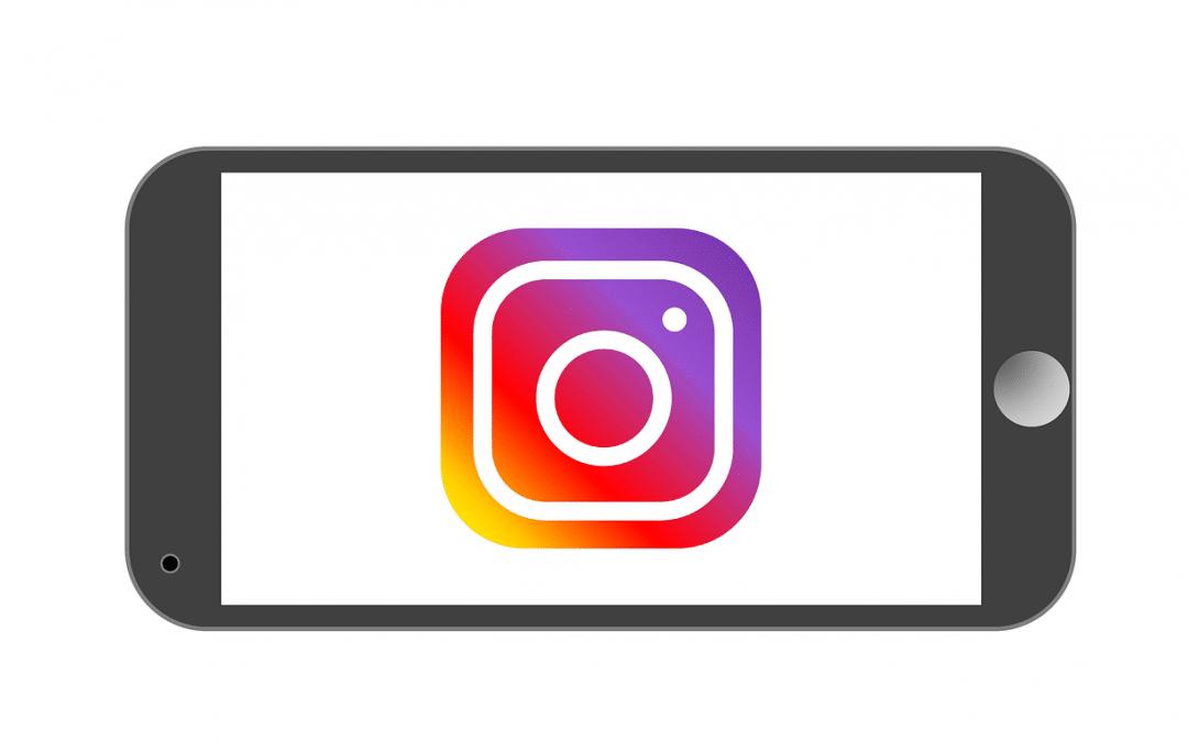 Quels sont les avantages d'acheter des abonnés Instagram?