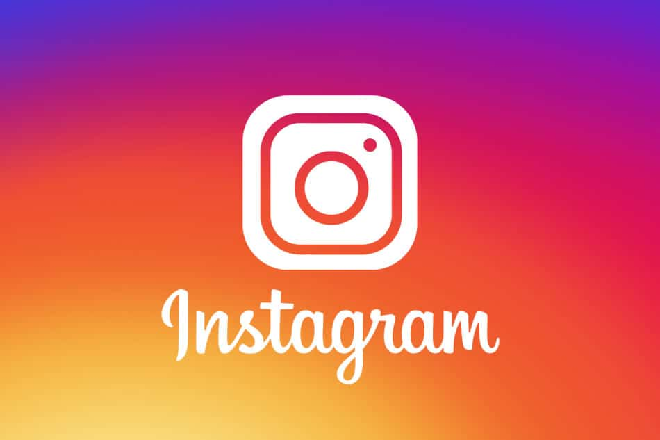 9 conseils pour tirer partie d'Instagram