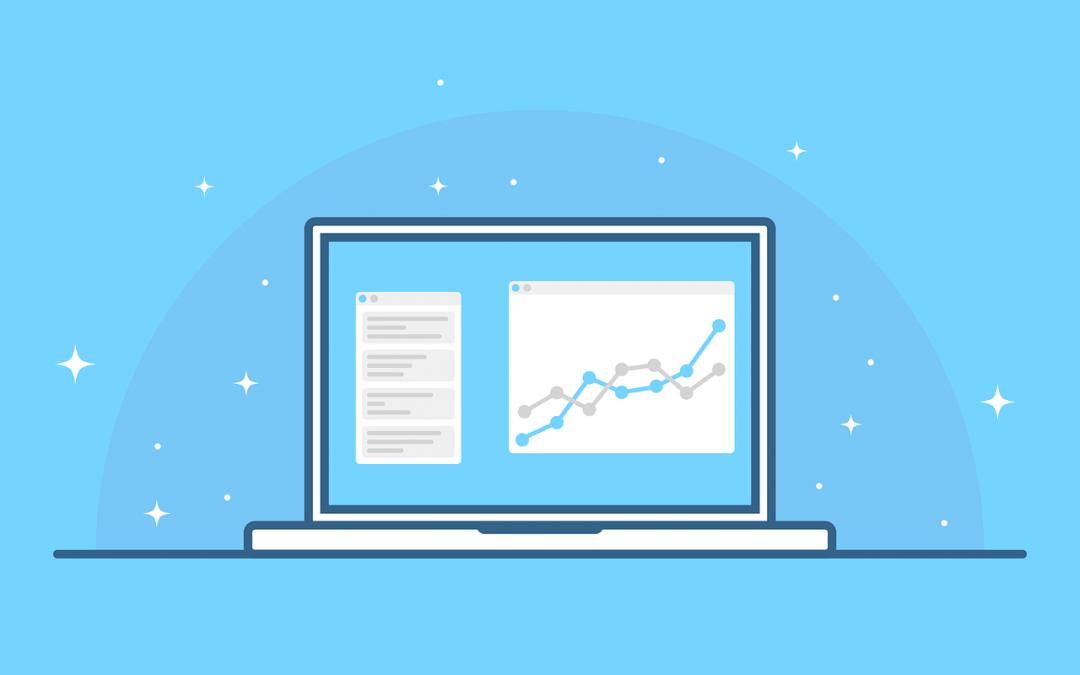 Les différentes façons d'intégrer le milieu du référencement web professionnel