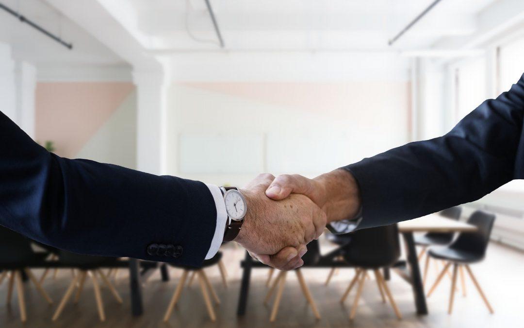 Quels sont les avantages de faire confiance à un cabinet de recrutement ?