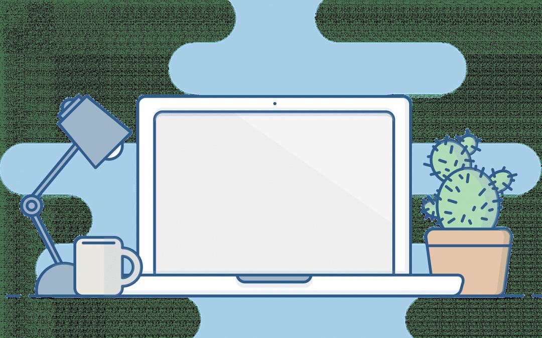 Naviguer sur Internet sans antivirus : quels sont les risques ?