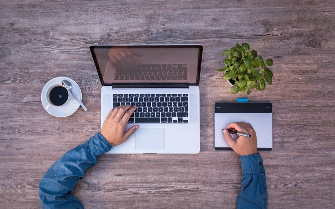 CRM Eudonet : indispensable pour les associations professionnelles