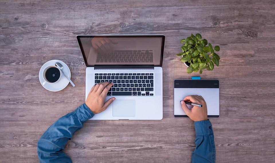 Les formations webmarketing aux Etats unis
