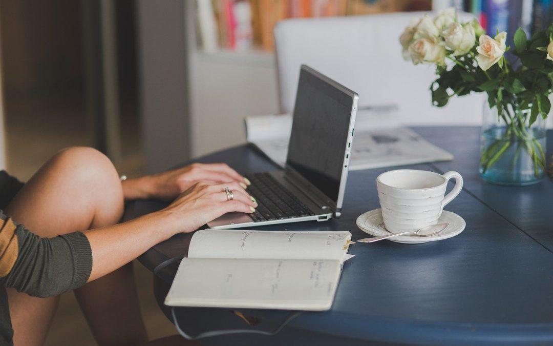 Comment domicilier son entreprise et quels sont ses avantages ?