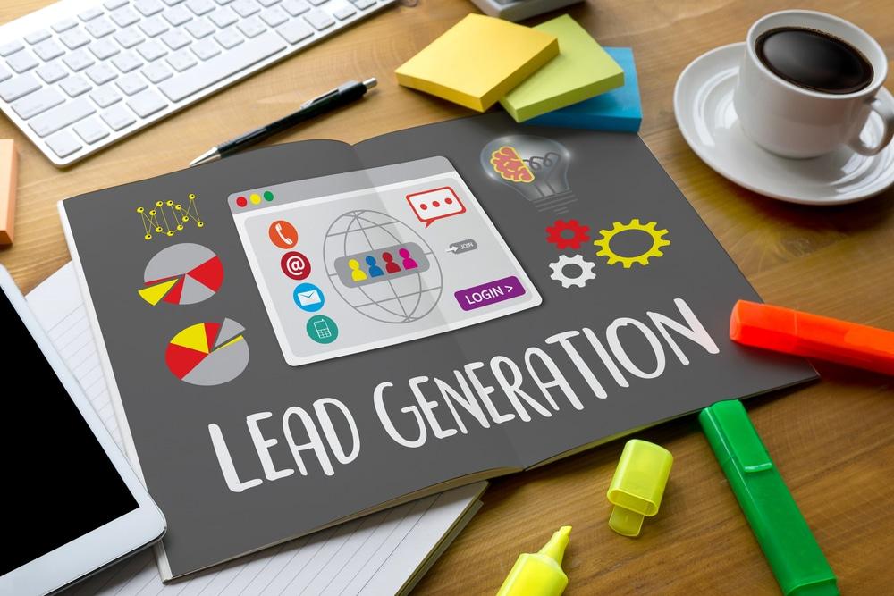 7 idées créatives de génération de leads qui fonctionnent
