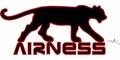 Airness ouvre son programme d'affiliation chez zanox !
