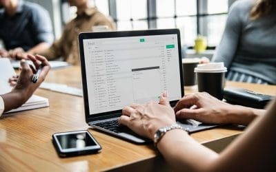 astuce emailing