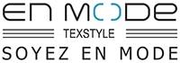 En-mode.fr rejoint TradeTracker, découvrez-vite ce site internet!