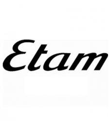 Affiliation Etam sur Zanox : Les nouveautés