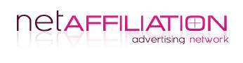 logo-netaffiliation-AN.jpg