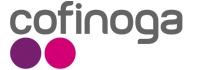 logo200x70.jpg