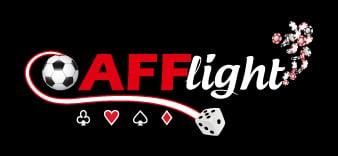 AFFlight change