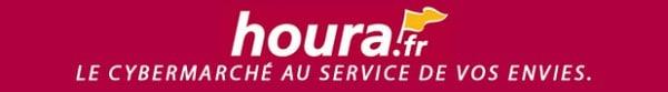 Lancement du programme HOURA chez affilinet!