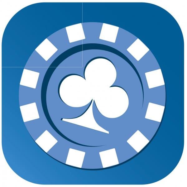 Gambling Affiliation lance un comparateur de cotes pour les affiliés