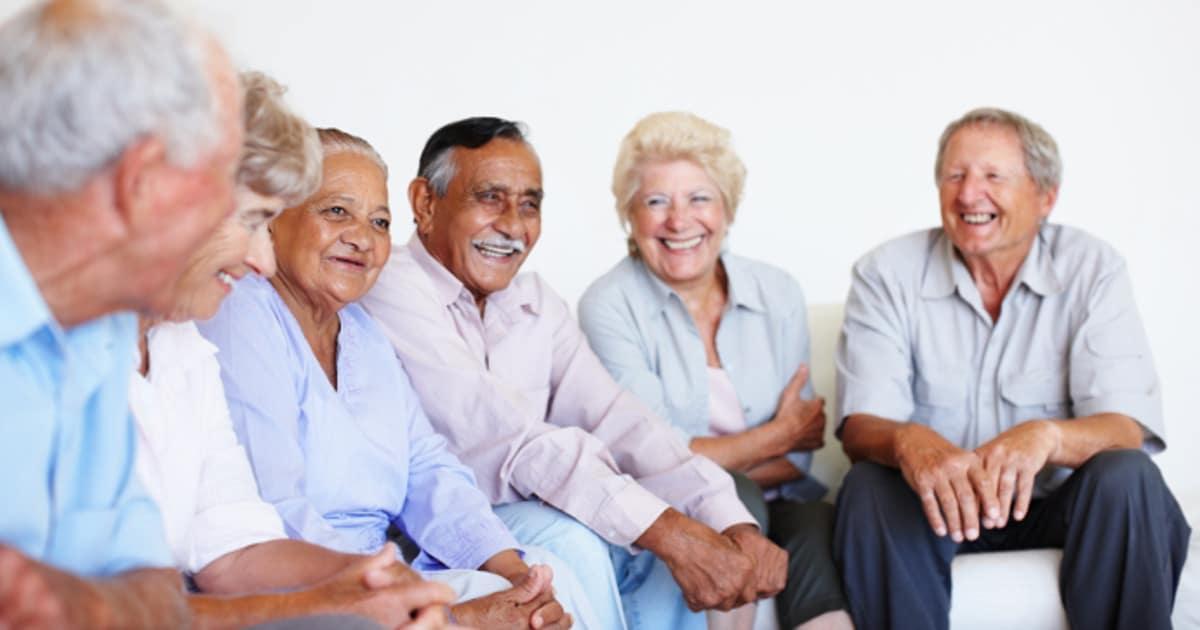 Maison de retraite à Rennes : les critères les plus importants à retenir !