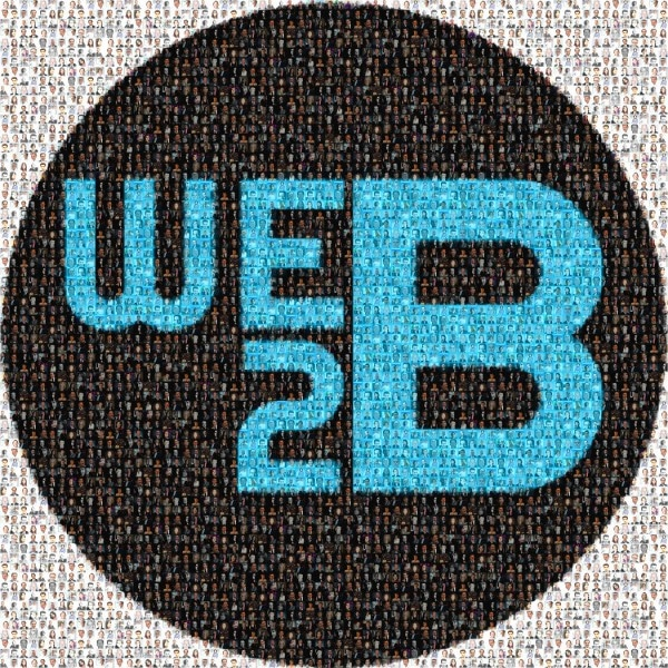 WEB2BUSINESS ROUND #3 #WEB2B2016 – les 800 dirigeants marques, marchands et emarchands –