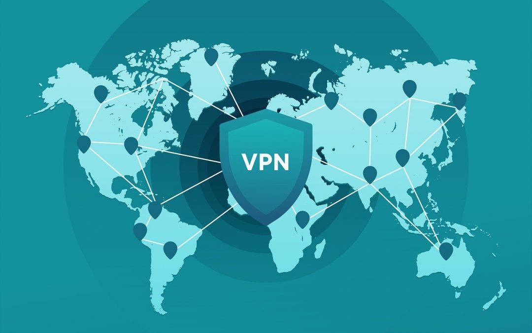 A quoi servent les VPN ?