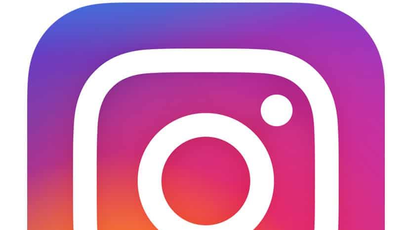 Pourquoi choisir Fleexgram pour gagner des utilisateurs Instagram ?