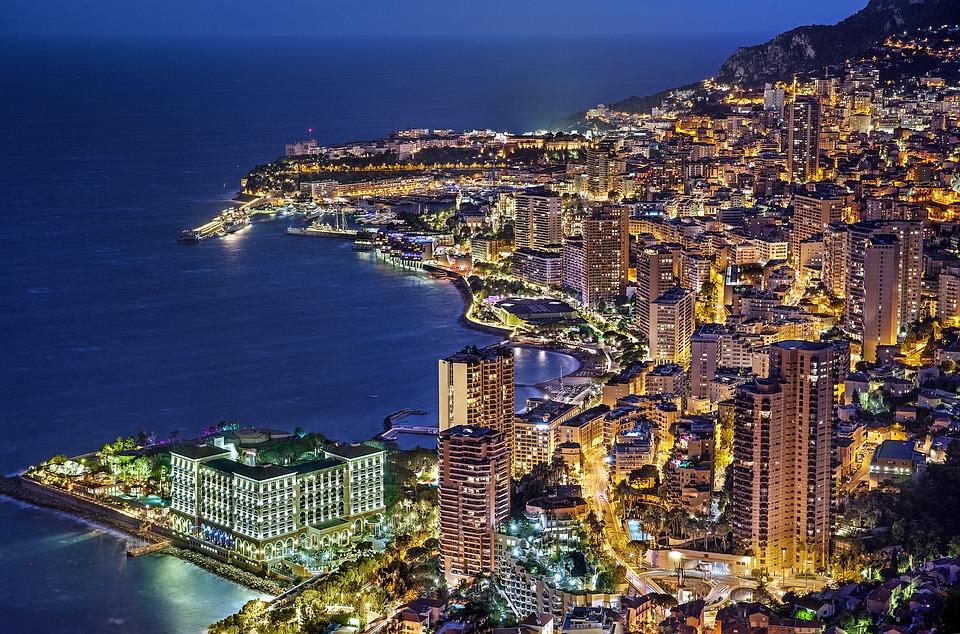 L'influence de Dmitry Rybolovlev à Monaco