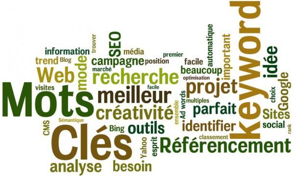 Comment bien choisir ses mots-clés pour le référencement naturel ?