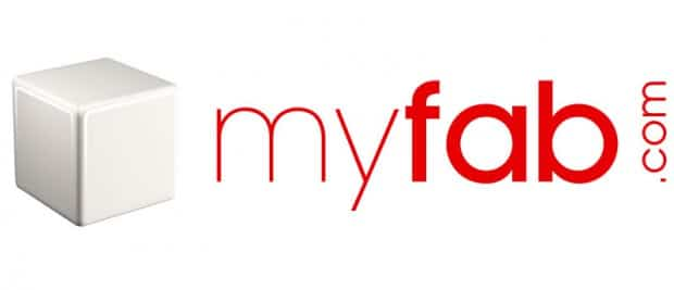 MyFab lance son challenge de l'été !
