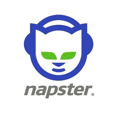 Napster vous propose son challenge du 1er au 31 Juillet