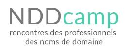 Noms de domaine – Domainium et OnlineStrat organisent le 1er NDDCamp