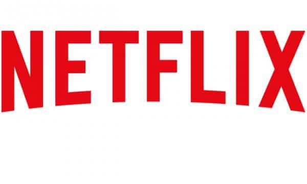Netflix poursuit son expansion européenne