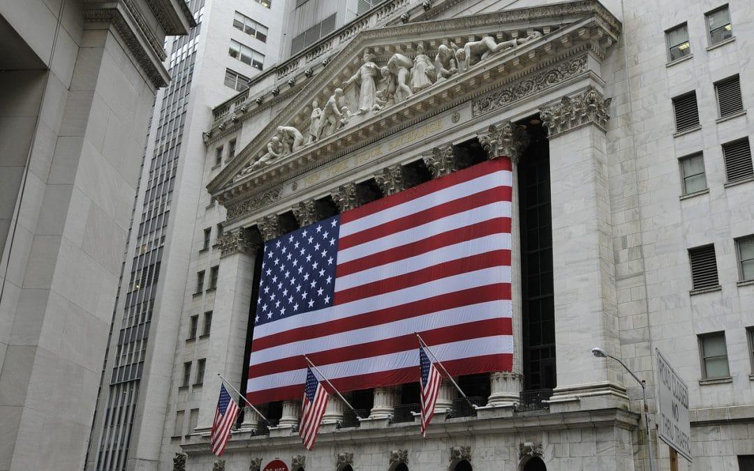 Comment choisir le marché dans lequel investir en bourse?