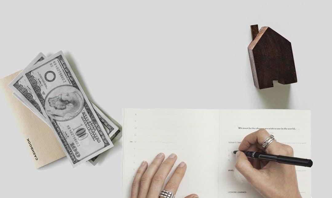 Faites-vous accompagner par un notaire en ligne dans votre projet immobilier