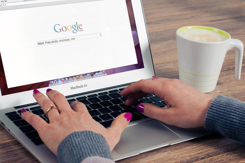 Tout savoir sur le contenu dupliqué en référencement Google
