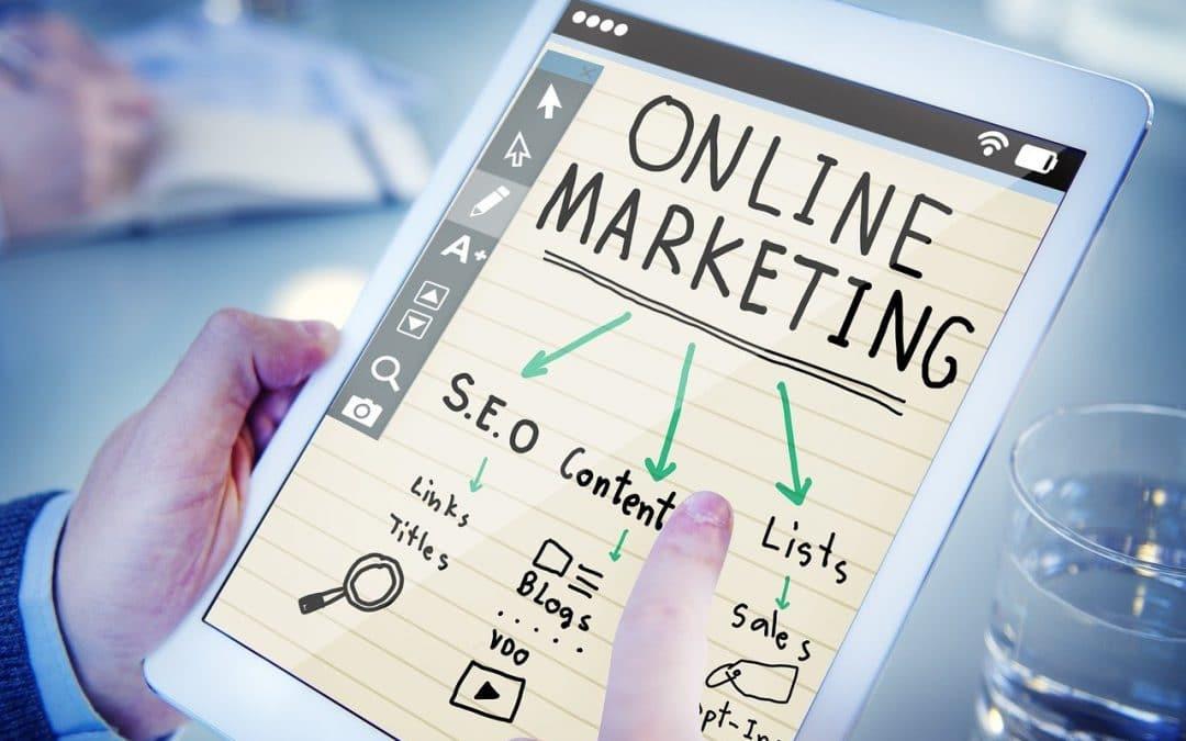 7 conseils pour mettre en valeur ses compétences en marketing