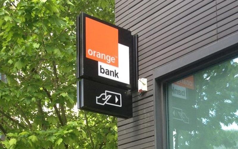 Orange Bank démocratise la banque en ligne