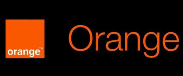 orange-logo-rectangulaire