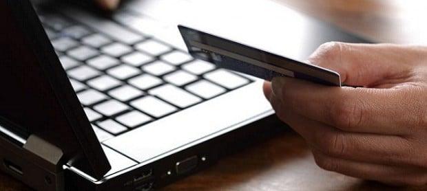 Une solution sécurisée pour les professionnels du web