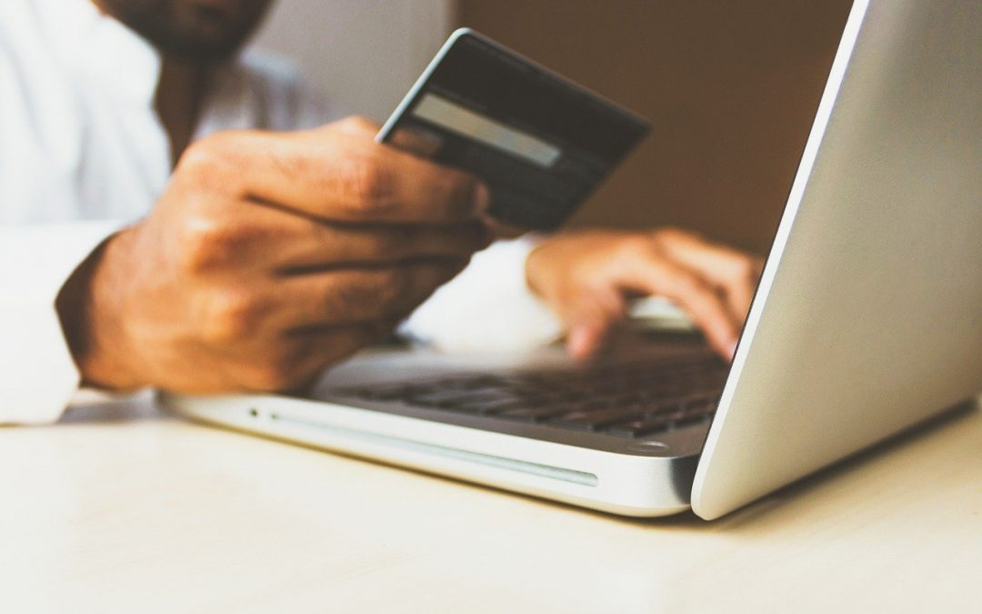 Comment choisir une solution de paiement en ligne pour un site Ecommerce ?