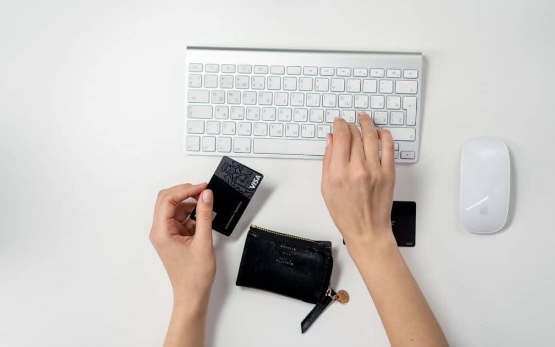 Tendances: les petites révolutions des paiements en ligne