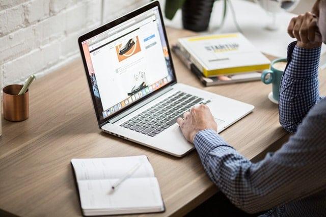 10 Astuces pour Améliorer l'Expérience Utilisateur de Votre Site Web