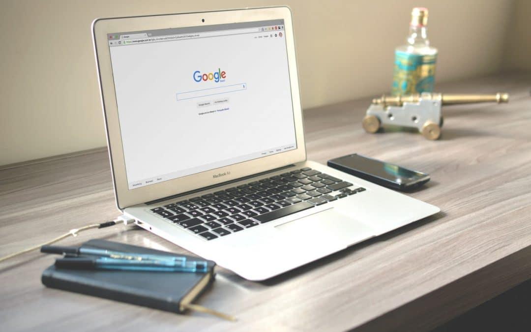 Google lance les méta-descriptions longues, quels changements ?