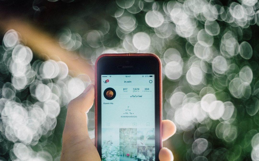 Comment acheter des followers Instagram avec Acheter-followers.fr ?