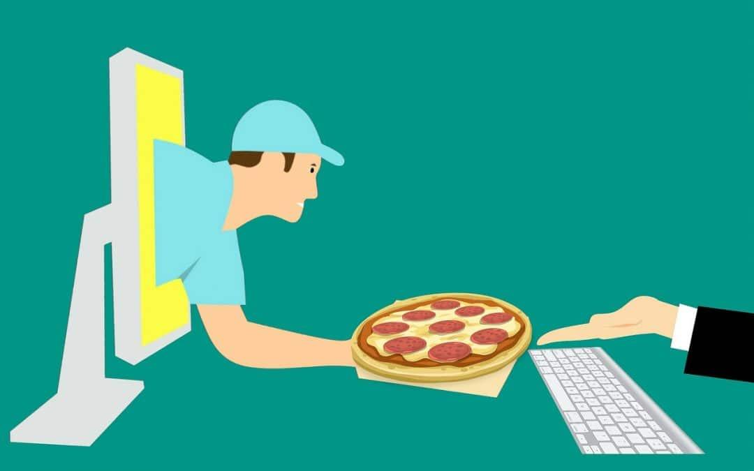 Créer un site Internet pour son restaurant