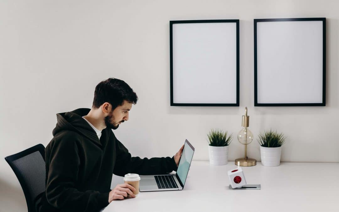 Comment améliorer la productivité de votre équipe marketing en télé-travail