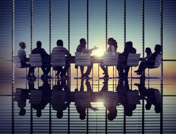 La Société par Actions Simplifiée (SAS) : un statut juridique en vogue