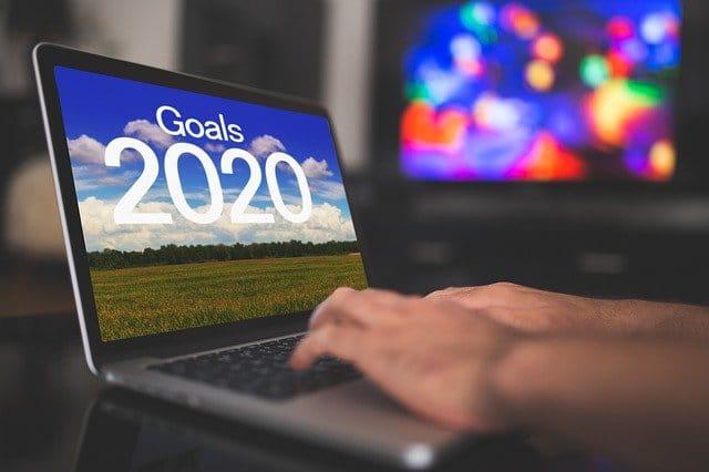 Comment acquérir de la visibilité pour son site web en 2020