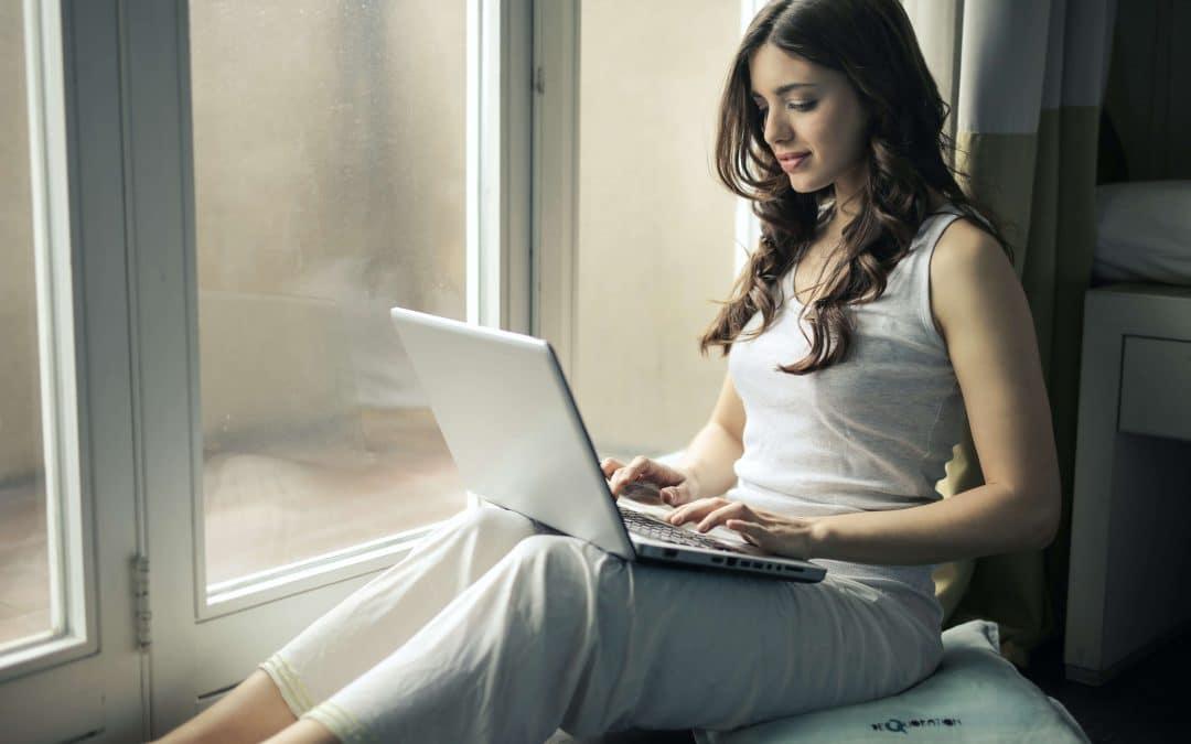 Comment stimuler la productivité de votre équipe en télétravail