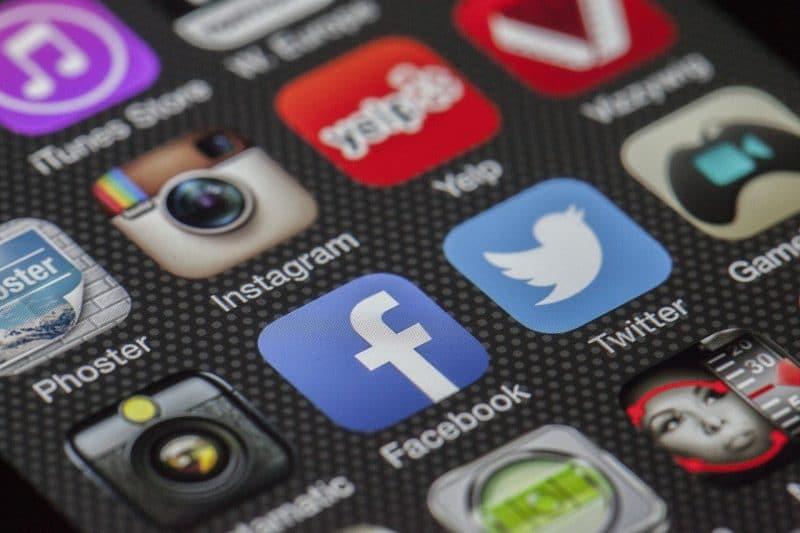 Les réseaux sociaux au service de votre relation client