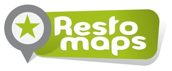restomaps