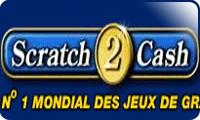 Novembre : le mois de l'affiliation sur-mesure avec Scratch2cash et  Netaffiliation