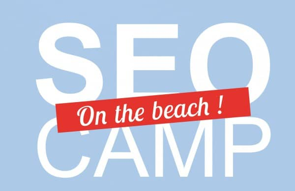Une enquête Digitale Marketing lancé par SEO camp