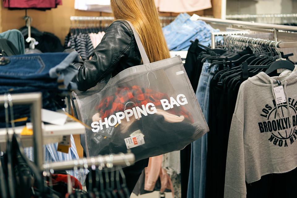 La tendance de l'ecopackaging pour les sacs des ecommerçants